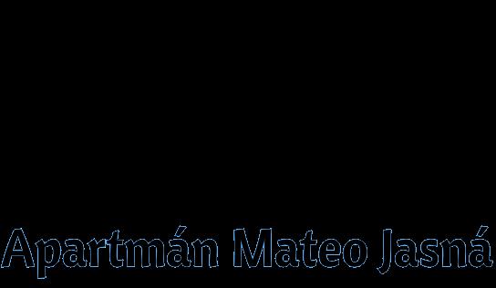 MateoJasna.sk
